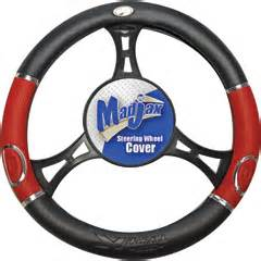 Steering Wheel Covers For Golf Carts Steering Wheel Cover Black King Of Carts
