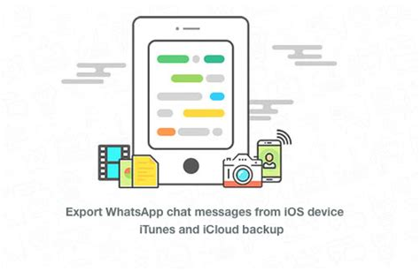 Glarysoft Giveaway - glarysoft giveaway whatsapp pocket v1 6