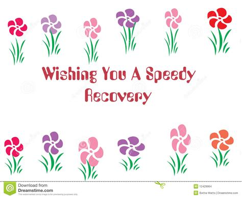get well card template microsoft word get well card template awesome get well card illustration