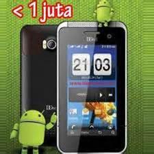 Hp Android Sony Di Bawah 3 Juta daftar harga hp android di bawah 1 juta murah info hp terbaru