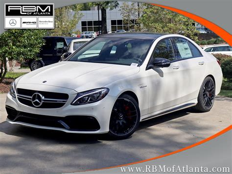 Strutbar Mercedes C200 W204 C 63 E Class Coupe Front Lower S new 2018 mercedes c class amg 174 c 63 s sedan sedan in