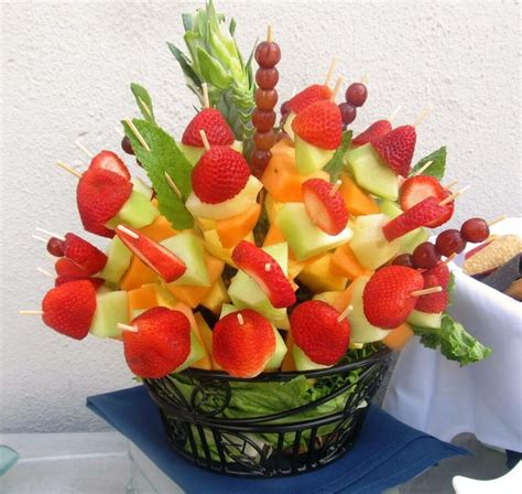 edible arrangement edible arrangements 17 reviews gift shops 1685 s