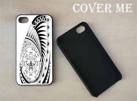 tattoo my photo iphone tattoo iphone case graffiti iphone case iphone case