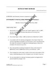 Car Rental Agreement Format In Tamil Notice Of Rent Increase Philippines Templates