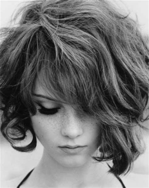 super thick hairstyles classy and cute short haircuts for thick hair ohh my my