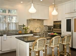 Latest Kitchen Backsplash Trends by Kitchen Design Latest Trends 2016
