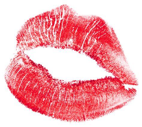 google images kissing lips lipstick kiss mark png www pixshark com images