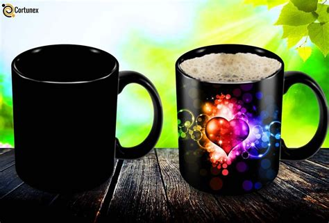 fancy coffee cups and mugs mug cup heat transfer press cortunex page 2