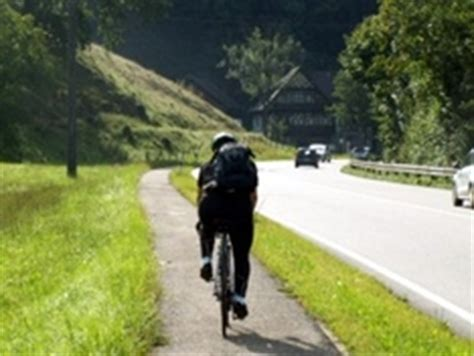 Motorrad Touren Hessen by Routen Touren Wanderwege In Hessen