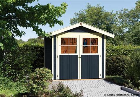 Altes Gartenhaus Streichen by Gartenhaus Streichen Ohne Abschleifen Garten Hausxxl