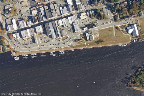 boat slips for rent washington nc city of washington docks in washington north carolina