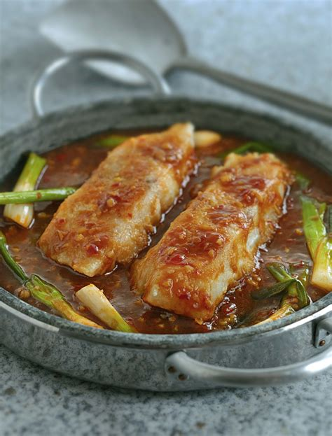 new year whole fish recipes new year fish recipe 28 images top 10 auspicious