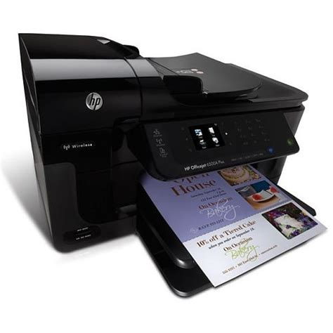 Merk Hp Samsung V Plus hp officejet 6500a plus cn557a specificaties tweakers