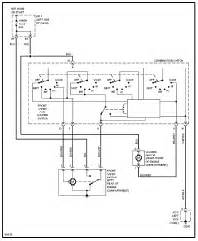expedition fuel relay location on 1997 ford probe wiring diagram expedition get free