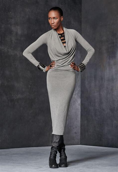 Sleeve Cowl Neck Dress 248 best dresses images on formal evening