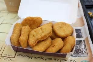 Chicken mcnuggets flickr photo sharing
