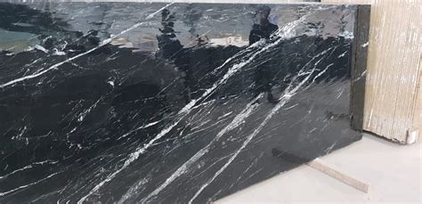 indian black marquino marble slab  tiles  lowest price