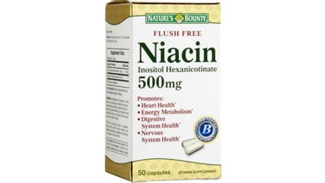 How Much Niacin To Take For Detox by Natures Bounty Garcinia Cambogia Exiire
