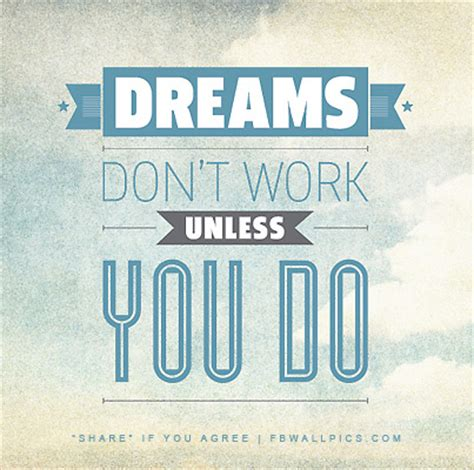 Inspirational Quotes For Work Work Inspirational Quotes Image Quotes At Relatably