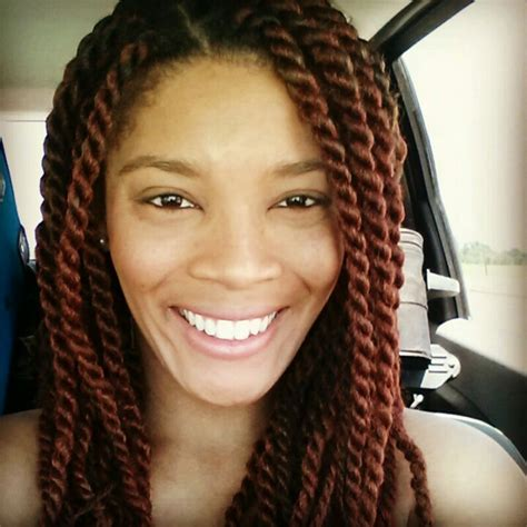 different colored segelese twists 154 best images about twist braids on pinterest