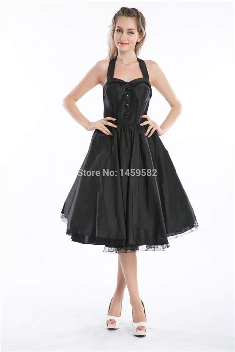 swing party dresses online buy wholesale party dresses uk from china party
