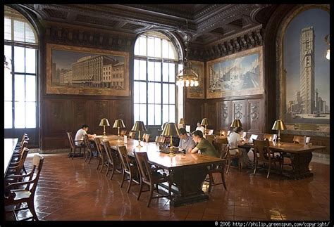 library room nyc photograph by philip greenspun new york library reading room 2