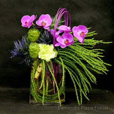 unique floral delivery edmond s plaza florist san mateo ca flores pinterest