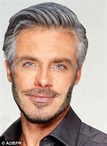 hair styles age 30 mens hairstyles 2014 age 30 40 search results
