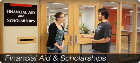 Bethel Mba Financial Aid by Osu Okc Office Of Financial Aid Scholarships