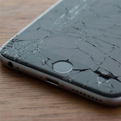 ifixedit liquid glass protection   smartphones