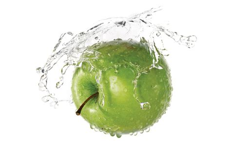 Bkev Apple Stemcell Apple Stemcell apple stemcell lotion