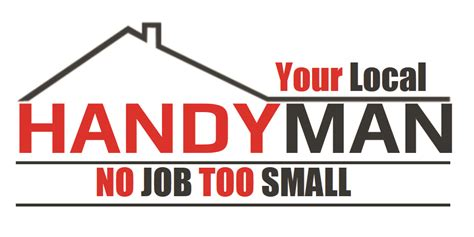 your localhandyman your localhandyman co uk