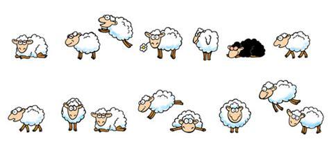 Komik Counting Sheep bilder und suchen repr 228 sentative kategorie tiere