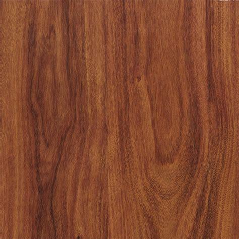 formica laminate flooring formica laminate flooring roselawnlutheran