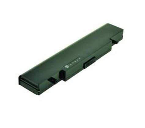 Baterai Samsung P230 P428 P430 P530 P580 Laptop Notebook 1 samsung laptop battery to suit samsung r540 r580 rf511