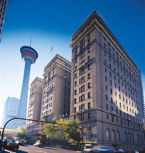 100 floors annex level 50 100 floors level 28 guide level 60 walkthrough freeappgg
