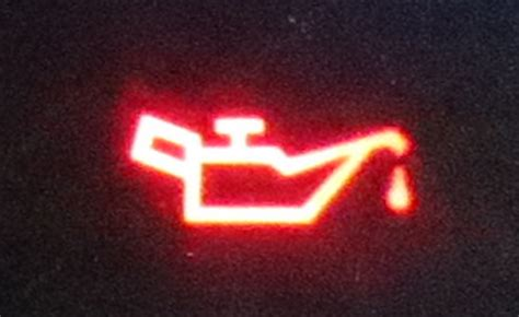 why did my engine light come on light on a car best cars modified dur a flex