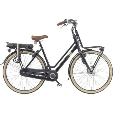 E Bike Kaufen In Deutschland by Sparta Mojo Electric E Bike Kaufen Mantel Deutschland