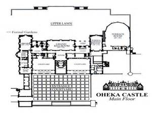 simple castle floor plan castle floor plans for castle floor plans a large plan
