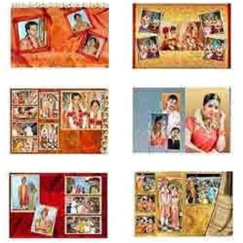 Wedding Album Manufacturers by Wedding Albums Album Boxes Manufacturer From Delhi
