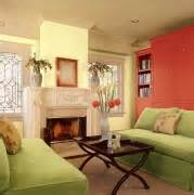 Matching Wall Paint chose wall colour to go with gray couch ask home design