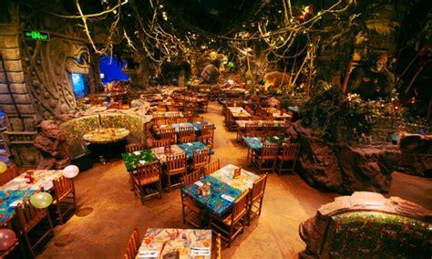 Where To Buy Rainforest Cafe Gift Cards - rainforest cafe in dubai dubai groupon