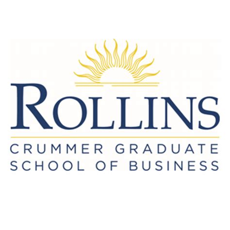 Rollins College Mba by Rollins Crummer Grad Rollinsmba