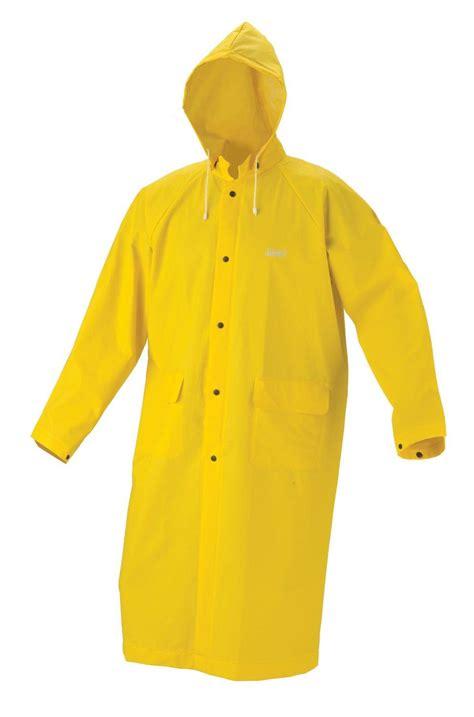 usaha membuat jas hujan jual jas hujan harga murah denpasar oleh supplier alat safety