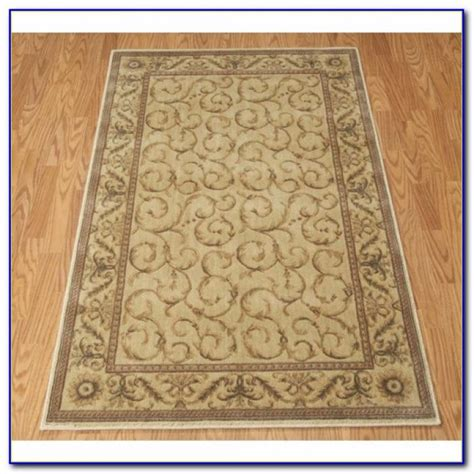 Chemical Free Rugs by Chemical Free Area Rugs Chemical Free Wool Keystone Rug