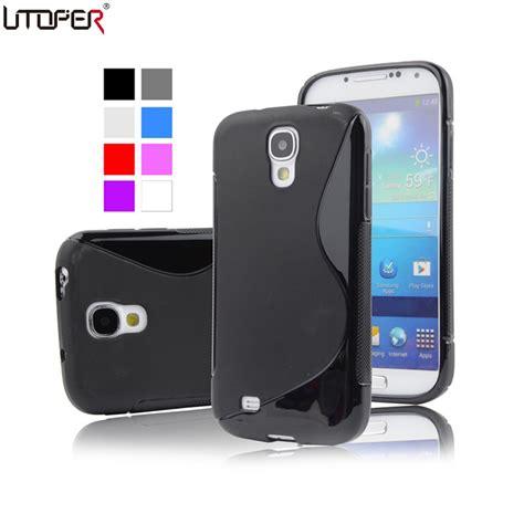Softcase Mini 3 s4 mini s line anti skid soft tpu gel skin for samsung galaxy s4 mini i9190 4 3 quot mobile