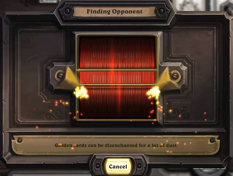 gif standard format when is the rotation standard format hearthstone