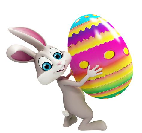 Coklat Telur Paskah Easter Egg Chocolate Size M Enak Unik Berkualitas easter bunny with colorful egg transparent png clipart gallery yopriceville high quality