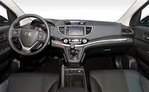 Lease Honda Cr V Honda Crv Noleggio A Lungo Termine Noleggio A Lungo