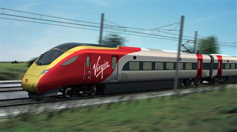 trains from lincoln to york promises of better lincoln rail services as east coast